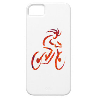 FORWARD THE MOTION iPhone 5 CASE