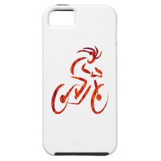 FORWARD THE MOTION iPhone 5 COVERS