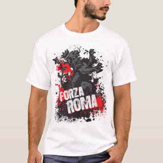 Forza Roma t-shirt