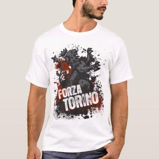 Forza Torino t-shirt