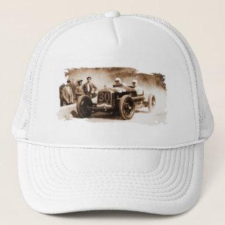 Forza! Trucker Hat