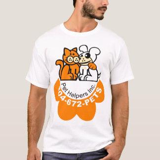 Foster Parent T-Shirt