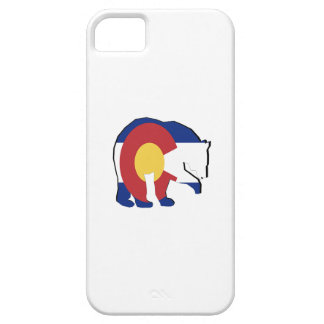 FOUND IN COLORADO iPhone 5 COVERS
