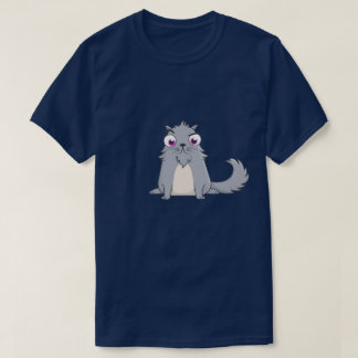 Founder GP CryptoKittie T-Shirt