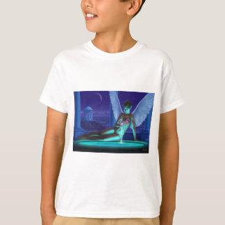 Fountain of Dreams T-Shirt