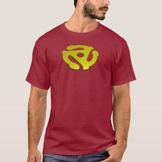 Four4ths :: Adapter T-Shirt