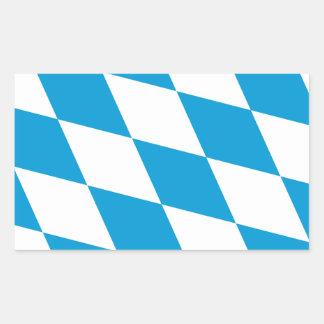 FOUR Bavaria Flag