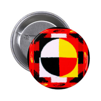 Four Directions Button