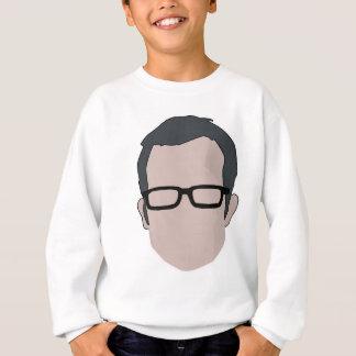 Four Eyes Sweatshirt