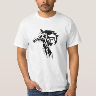 Four Forgotten Fangs T-Shirt
