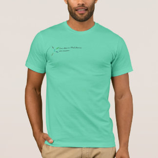 Four Season Pool Services T-Shirt