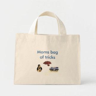 fourre-tout pour des mamans sacs