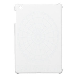 Fourteenth February - Ferris Wheel Day Cover For The iPad Mini