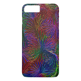 Fourth of July iPhone 7 Plus Case