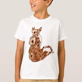 Fox 1 T-Shirt