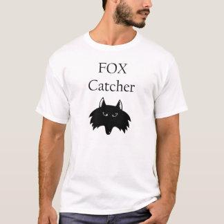 Fox Catcher T-Shirt