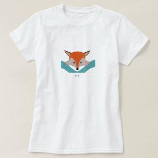 Fox_Creek logo shirt