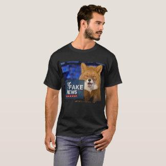 Fox Fake News, O'rielly T-Shirt