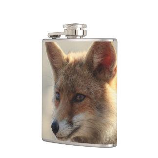 Fox Flasks
