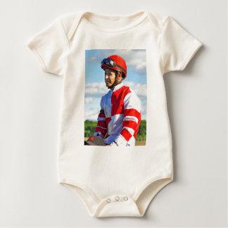 Fox Hill Farms - Songbird Baby Bodysuit