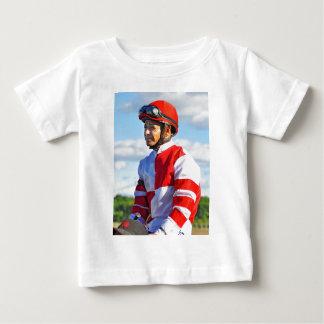 Fox Hill Farms - Songbird Baby T-Shirt