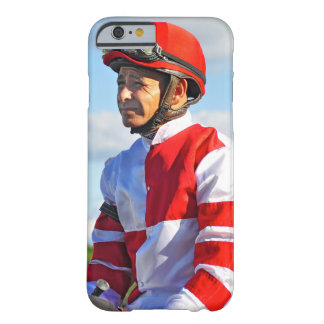 Fox Hill Farms - Songbird Barely There iPhone 6 Case