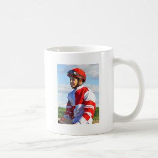 Fox Hill Farms - Songbird Coffee Mug