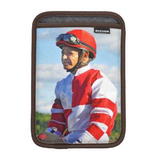Fox Hill Farms - Songbird iPad Mini Sleeve