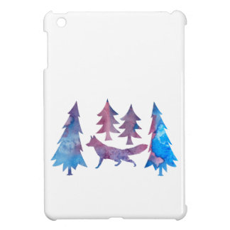 Fox iPad Mini Case