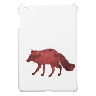 Fox iPad Mini Cases