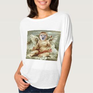 Fox Is A Cherub #2 T-Shirt