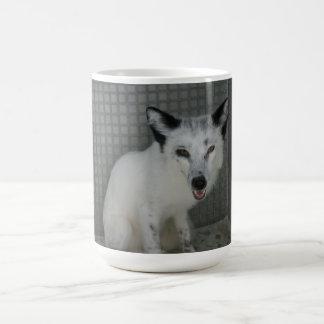 Fox Mug - Ambassador Sophia