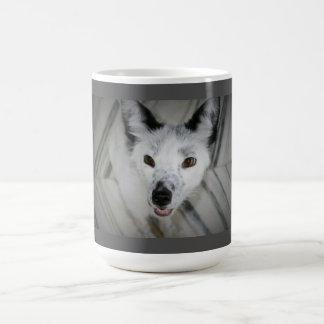 Fox Mug - Boris