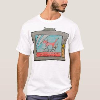 Fox News Shirt