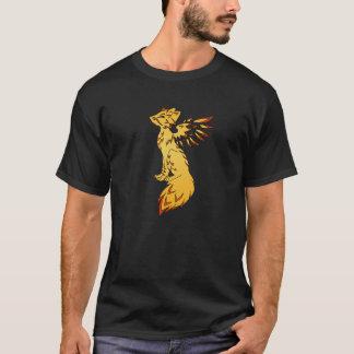 Fox Phoenix T-Shirt