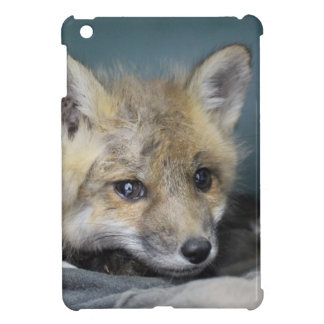 Fox Phone Case Case For The iPad Mini
