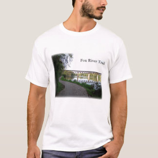 Fox River Trail T-Shirt