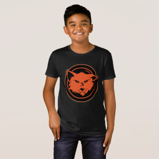 fox shirts