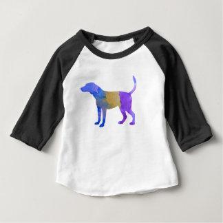 Fox Terrier Baby T-Shirt
