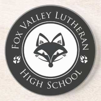 Fox Valley Lutheran Coaster