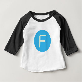 Foxdeo Sell Baby T-Shirt