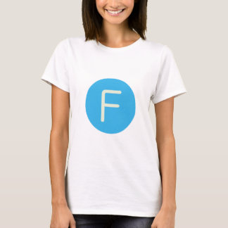 Foxdeo Sell T-Shirt