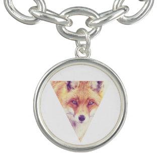 Foxe Eyes Bracelets