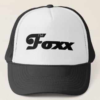 Foxx CAP