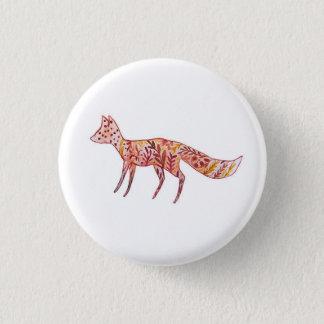 Foxy button