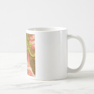 Foxy Foxglove of Williamsburg.JPG Coffee Mug