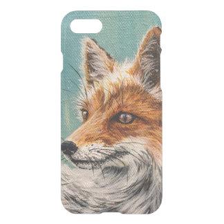 Foxy iPhone 8/7 Case