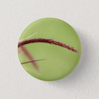 Foxy Tail pin