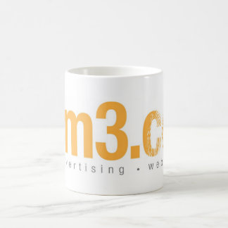 FPM3 Mug