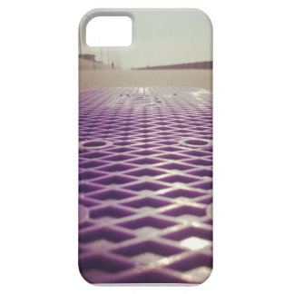 FPS Penny Skateboard iPhone 5 Case